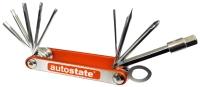 MOTOCROSS-Pocket Tool(ASOT)