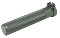 Cens.com THROTTLE TUBES (ASTT) AUTO STATE INDUSTRIAL CO., LTD.