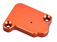 Cens.com Front Reservoir Cover(ASFRC) AUTO STATE INDUSTRIAL CO., LTD.