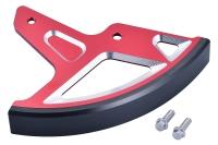 Rear Disc Guard(ASRDG)