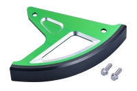 Rear Disc Guard(ASRDG)