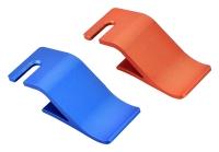工具-铝拨胎器(ASOT)