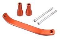 CNC Rear Grab Handle(ASOT)