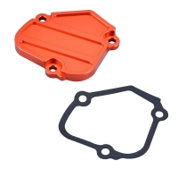 MOTOCROSS-Control Cover Set(ASCTC)