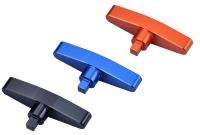 工具-动力调整板手(ASOT)