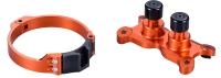 越野車-雙鈕束環45.4mm(ASLC)