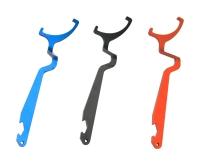 工具-后避震调整扳手(ASOT)