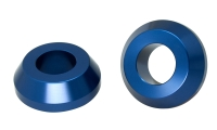 Cens.com Fast Rear Wheel Spacer AUTO STATE INDUSTRIAL CO., LTD.