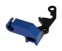 Receiver Clutch Cable(ASCCR)
