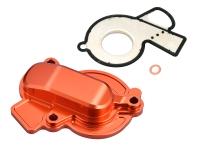 水箱幫浦蓋板含鋁片(ASWPC)