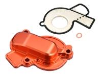 Water Pump Cover with Seal Carrier Plate(ASWPC)