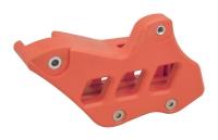 越野車-鏈條調整器(ASCG)