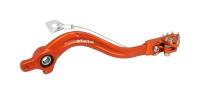 MOTOCROSS-Brake Pedal(ASB)