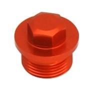 Oil Filler Plug(ASOP)
