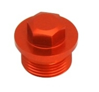 Oil Filler Plug(ASOP)