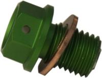 Magnetic Drain Bolt(AMDB)