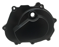 Ignition Cover(ASLCC)