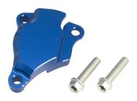 變速油泵護蓋組(ASCCG)