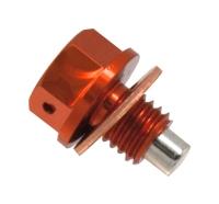磁铁铝螺丝(AMDB)