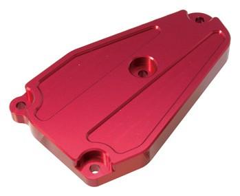 MOTOCROSS-Control Cover(ASCTC)