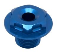 MOTOCROSS-Steering Stem Nut Bolt(ASSSN)