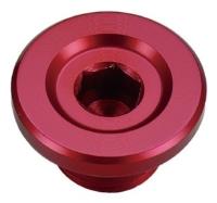 越野车-引擎扣(ASEP)