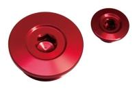 越野車-引擎扣(ASEP)