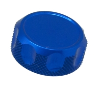 MOTOCROSS-Rear Reservoir Cover(ASRRC)