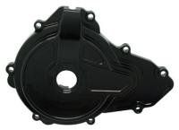CENS.com Ignition Cover(ASSLCC)