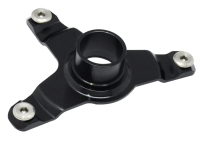 Front Disc Guard Mounting Kit(ASDG)