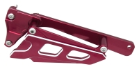 MOTOCROSS-Front Sprocket Cover(AFSC)