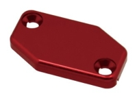 TRIAL-Front Reservoir Cover(ASFRC)