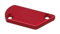 Cens.com TRIAL-Front Reservoir Cover(ASFRC) AUTO STATE INDUSTRIAL CO., LTD.
