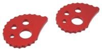 TRIAL-Axle Blocks(ASRAB)