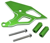 MOTOCROSS-Front Sprocket Cover