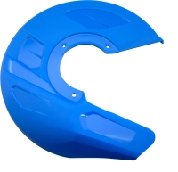 Front Disk Guard 270mm(ASDC)