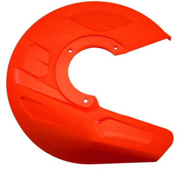 牒煞車盤蓋(ASDC)