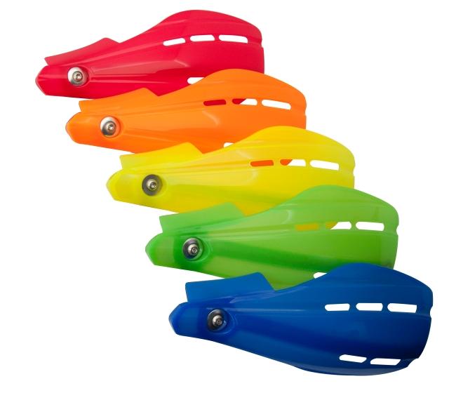 手把護弓 - 塑膠保護蓋(ASPG)
