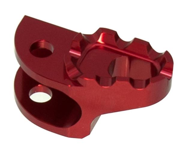 TRIAL-Rear Brake Pedal D tip(ASB)