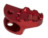 TRIALS-Rear Brake Pedal D tip(ASB)