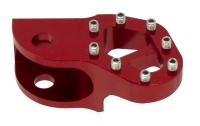 TRIALS-Rear Brake Pedal E tip(ASB)