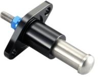 鍊條調整器(ASOT)