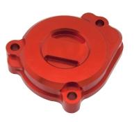 CENS.com Starter Motor Cover(ASMC)