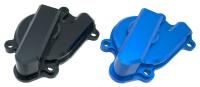 Water Pump Cover(ASWPC)