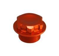 Front Wheel Axle Nut(ASAXN)
