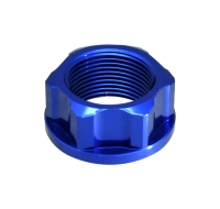 Motorcross-Collar Nut(ASAXN)