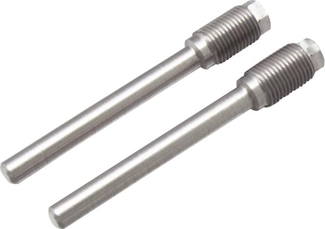 Brake Pad Pins(ASBPP)