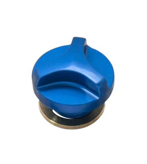 離合器機油蓋(ASOP)