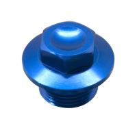 越野车-四方块螺帽 (ASAXN)