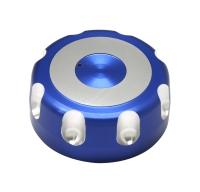 Cens.com MOTOCROSS-Fuel Gas Cap(ASGT) AUTO STATE INDUSTRIAL CO., LTD.